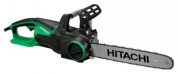 Электропила Hitachi CS45Y