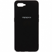 Чехол Oppo для RX17 Neo Case Original Black