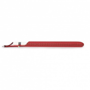 Чехол Cozistyle Leather Sleeve for Appen Pencil Red