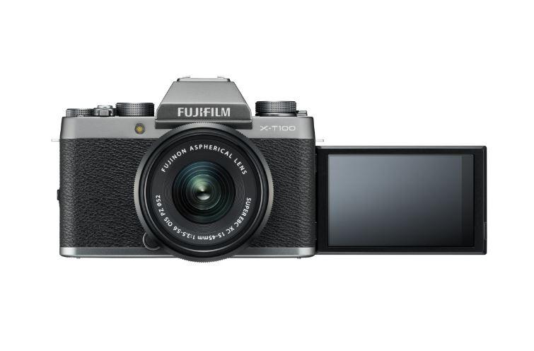 магазине новости про цифровые фотоаппараты этот