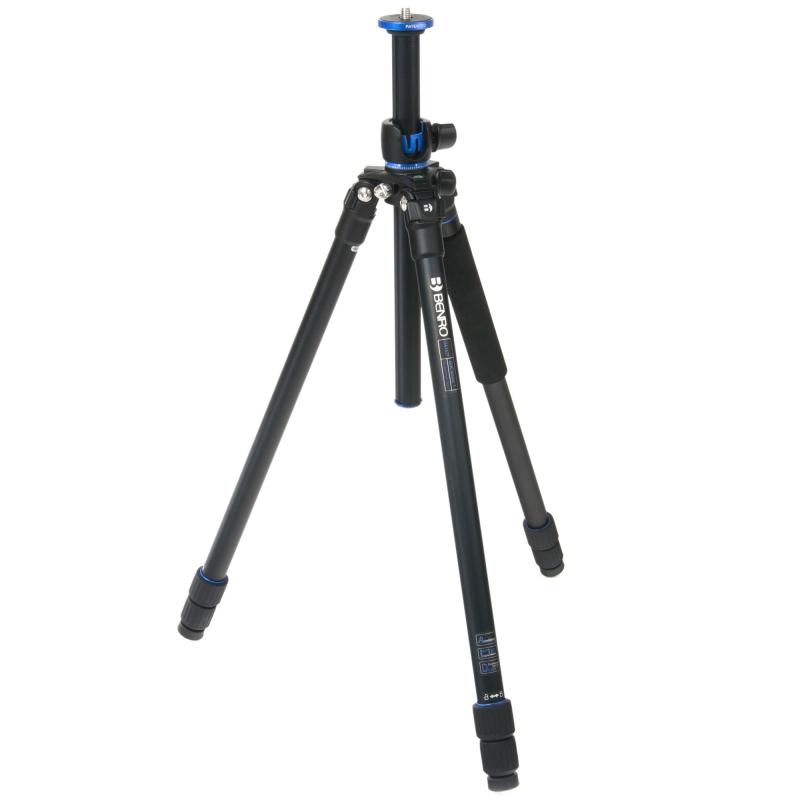 связной штативы для фотоаппаратов месте челки