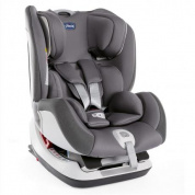 Автокресло Chicco SEAT-UP 012 PEARL