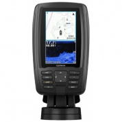 Эхолот Garmin EchoMap Plus 42cv GT20 (010-01884-01)