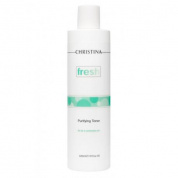 Очищающий тоник Christina Forever Young Purifying Toner, 200 мл