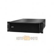 Батарея для ИБП APC SRT192RMBP Smart-UPS SRT 192V 5kVA and 6kVA RM Battery Pack