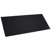 Коврик Logitech G840 XL Gaming Mouse Pad (943-000118)