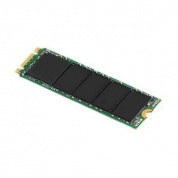 Накопитель SSD Kingston 480Gb (SM2280S3G2/480G)