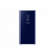 Чехол Samsung ClearView Standing для Galaxy Note 9 (N960) EF-ZN960CLEGRU Blue