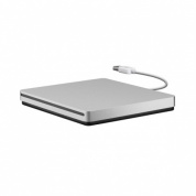 Оптический привод Apple MacBook Air SuperDrive (MD564ZM/A)