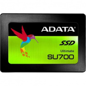 Накопитель SSD A-Data Ultimate SU700 240Gb (ASU700SS-240GT-C)