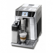 Кофемашина DeLonghi ECAM650.55.MS