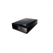 Привод Blu-Ray RE Asus BW-12D1S-U/BLK/G/AS USB