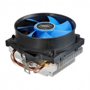 Кулер Deepcool Beta 200ST