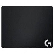 Коврик G240 Cloth Gaming Mouse Pad (943-000094)