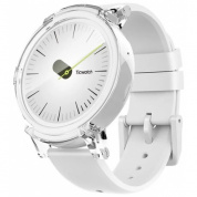 Умные часы TicwatchWatch Express white